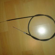 Cablu Acceleratie Moto - Cablu acceleratie scuter Piaggio / Piagio Bravo