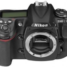 Nikon D300 in stare foarte buna - DSLR Nikon, Body (doar corp), 12 Mpx