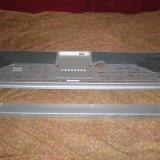 Vand Carcasa Korg PA1X!!!