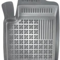 Covoare/covorase/presuri interior auto Citroen C3 03/2002-2009 cu extinctor - Covorase Auto, C3 (FC) - [2002 - 2009]