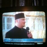 Televizor BLUEsky - Televizor CRT