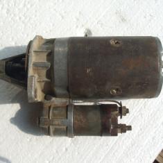 ELECTROMOTOR DACIA, RENAULT, PEUGEOT