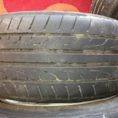 2 X Dunlop Sportmaxx 215/40/17 - Anvelope vara Kumho, R17