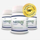 Tratamente - Neosize - supliment alimentar pentru marirea penisului