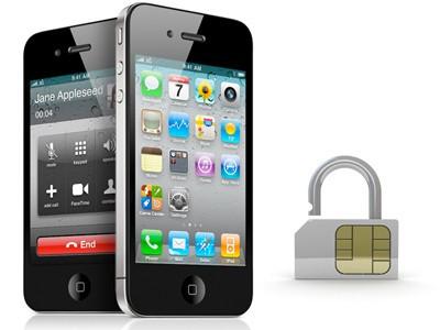 Factory unlock / Decodare oficiala / Deblocare oficiala iPhone 3GS 4 4S Netcom / Telenor Norvegia foto mare