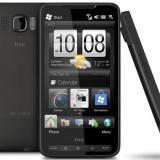Telefon HTC, Negru, Neblocat, Smartphone, Touchscreen, Wi-Fi - Vand HTC Touch HD