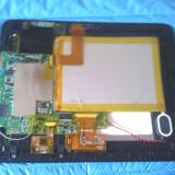 Vand Tableta GoClever Tab R83