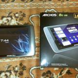 Tableta ARCHOS 80 G9 Turbo