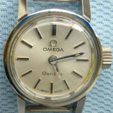 * Ceas Omega 1973 - New Old Stock