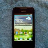 Huawei Ascend Y200 - Telefon mobil