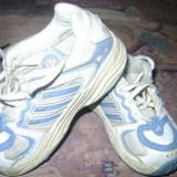 Pantofi sport marca Adidas mar. 22