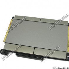 Butoane touchpad HP EliteBook 8560p 560200A00-133-G, FARA touchpad