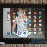 Tableta Allview ALLDRO 3, 9.7 HD Android 4, 16GB Dual Core - Tableta Allview Alldro 3 Speed HD, Wi-Fi + 3G