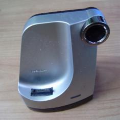 Dock(video call stand) pt.Nokia 6630 - Dock telefon