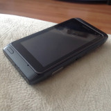 Vand Nokia N8 Orange RO