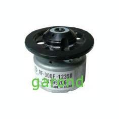 Motor pentru DVD playere CRF-300F-12350/0560 - Accesorii
