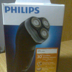 Aparat de Tuns - Aparat de barbierit Philips