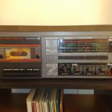 Combina audio, Clasice - Combina muzicala Electronica