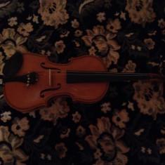 Vioara Altele Reghin originala 1972