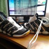Adidasi barbati - Adidas Stabil 7