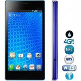 Vand Smartphone LG Outdoor Waterproof Optimus G - Telefon mobil LG Optimus G, Albastru, 16GB, Neblocat, 13 MP, 2G & 3G & 4G