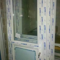 Usa termopan Exterior