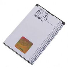ACUMULATOR ORIGINAL NOU BP-4L Nokia E52 | E55 | E61i | E63 | 6760 slide, Li-ion