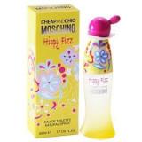 Moschino Cheap & Chic Hippy Fizz EDT 100 ml pentru femei - Parfum femei Moschino