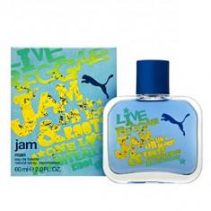 Puma Jam Man EDT 25 ml pentru barbati - Parfum barbati