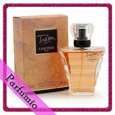 Parfum femei Lancome - Parfum Lancome Tresor, apa de parfum, feminin 50ml