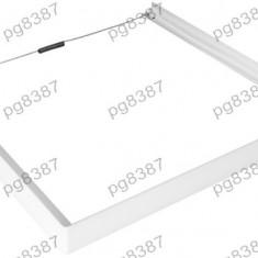 Suport de fixare pentru masina de uscat rufe - 327014