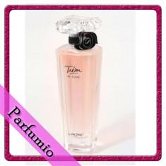 Parfum Lancome Tresor in Love feminin, apa de parfum 75ml - Parfum femeie