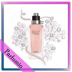 Parfum Hermes Kelly Caleche, apa de toaleta, feminin 50ml - Parfum femeie