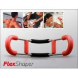 Aparat de fitness Flex Shaper - Aparat multifunctionale fitness