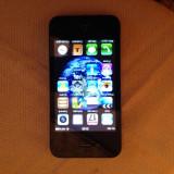 Replica de iphone 3 nu merge touchu, 2G & 3G, GPS: 1, Camera video: 1, Camera secundara: 1, Blitz camera: 1