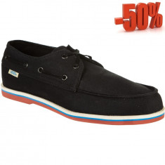Pantofi pentru barbati Vans Foghorn ORIGINALI 100% adusi din germania nr 40.5 - Pantofi barbati, Culoare: Din imagine