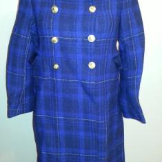 Palton dama - Palton haina dama