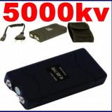 ELECTROSOC AUTOAPARARE 5000 KV LANTERNA