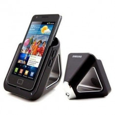 Dock Samsung Galaxy S2 II original - Dock telefon