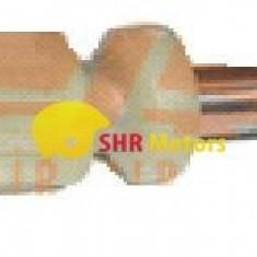 Piese reparatie pompa ulei / Pinion drujba Partner 351 China