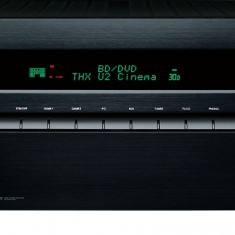 Sistem Home Cinema - Recever Onkyo TX-NR 1010 negru, nou, 2 ani garantie