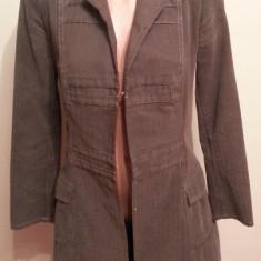 Haina - palton dama