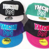 Sapca YMCMB sepci Young Money Cash Money Billionaires  sapca FULL CAP ny new york Marime 56-57 sa905
