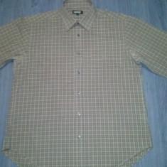 LICHIDARE -CAMASA ESPRIT XL - Camasa barbati Esprit, Culoare: Gri, Maneca lunga