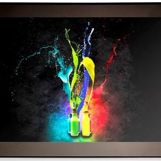 Tableta E-BODA Supreme X80 cu procesor Dual-Core - Resigilate cu factura si garantie 2 ani, 8 inches, 8 Gb, Wi-Fi