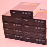 DVD-RW CALCULATOR S-ATA  GARANTIE 6 LUNI