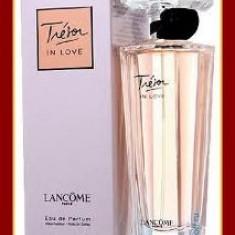 Parfum femei Lancome - Parfum original, IN STOC-Lancome Tresor In Love EDP 2010 WOMEN