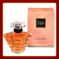 Parfum original, IN STOC-Lancome Tresor EDP WOMEN - Parfum femei Lancome