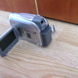 Camera Video Canon MV 890, Mini DV, CCD, 20-30x, 2-3 inch
