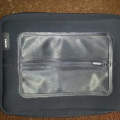 Husa Neopren BELKIN 10 inch - Husa laptop